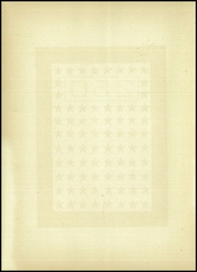 Page 12, 1919 Edition, Terrill Preparatory School - Terrillian Yearbook (Dallas, TX) online yearbook collection