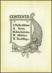Page 16, 1919 Edition, Terrill Preparatory School - Terrillian Yearbook (Dallas, TX) online yearbook collection