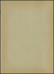 Page 3, 1919 Edition, Terrill Preparatory School - Terrillian Yearbook (Dallas, TX) online yearbook collection