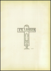 Page 5, 1919 Edition, Terrill Preparatory School - Terrillian Yearbook (Dallas, TX) online yearbook collection