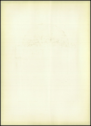 Page 6, 1919 Edition, Terrill Preparatory School - Terrillian Yearbook (Dallas, TX) online yearbook collection