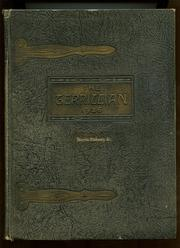 1926 Edition, Terrill Preparatory School - Terrillian Yearbook (Dallas, TX)