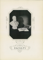 Page 17, 1926 Edition, Terrill Preparatory School - Terrillian Yearbook (Dallas, TX) online yearbook collection