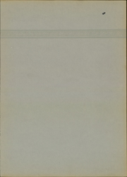Page 3, 1926 Edition, Terrill Preparatory School - Terrillian Yearbook (Dallas, TX) online yearbook collection