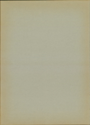 Page 4, 1926 Edition, Terrill Preparatory School - Terrillian Yearbook (Dallas, TX) online yearbook collection