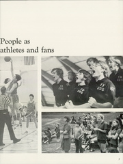 Page 11, 1972 Edition, Fort Worth Country Day School - Flight Yearbook (Fort Worth, TX) online yearbook collection