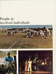 Page 13, 1972 Edition, Fort Worth Country Day School - Flight Yearbook (Fort Worth, TX) online yearbook collection