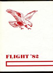 Page 1, 1982 Edition, Fort Worth Country Day School - Flight Yearbook (Fort Worth, TX) online yearbook collection