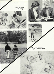 Page 13, 1977 Edition, Texarkana College - TC Yearbook (Texarkana, TX) online yearbook collection