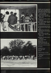 Page 11, 1979 Edition, Texarkana College - TC Yearbook (Texarkana, TX) online yearbook collection