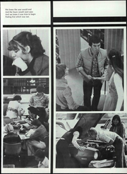 Page 15, 1980 Edition, Texarkana College - TC Yearbook (Texarkana, TX) online yearbook collection