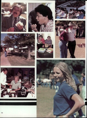 Page 16, 1980 Edition, Texarkana College - TC Yearbook (Texarkana, TX) online yearbook collection