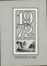 Page 15, 1972 Edition, Texas State Technical Institute - Creation Yearbook (Amarillo, TX) online yearbook collection