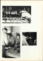 Page 17, 1972 Edition, Texas State Technical Institute - Creation Yearbook (Amarillo, TX) online yearbook collection