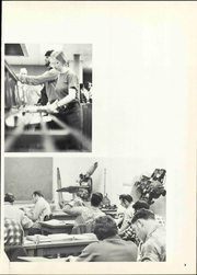 Page 7, 1972 Edition, Texas State Technical Institute - Creation Yearbook (Amarillo, TX) online yearbook collection