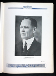 Page 17, 1928 Edition, San Antonio Academy - Blue Bonnet Yearbook (San Antonio, TX) online yearbook collection