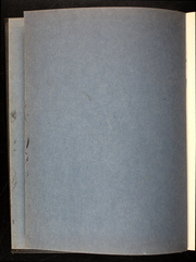 Page 4, 1928 Edition, San Antonio Academy - Blue Bonnet Yearbook (San Antonio, TX) online yearbook collection