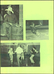 Page 13, 1974 Edition, Western Texas College - Trailblazer Yearbook (Snyder, TX) online yearbook collection