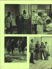 Page 16, 1974 Edition, Western Texas College - Trailblazer Yearbook (Snyder, TX) online yearbook collection