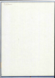 Page 3, 1965 Edition, Holding Institute - Golden Eagle Yearbook (Laredo, TX) online yearbook collection