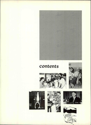 Page 8, 1967 Edition, Odessa College - Branding Iron Yearbook (Odessa, TX) online yearbook collection