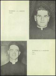 Page 17, 1949 Edition, Price College - Cardinal Yearbook (Amarillo, TX) online yearbook collection