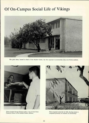 Page 17, 1964 Edition, Del Mar College - Cruiser Yearbook (Corpus Christi, TX) online yearbook collection