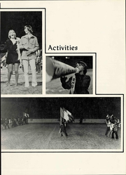 Page 11, 1976 Edition, Sweetwater High School - Yucca Gloriosa Yearbook (Sweetwater, TX) online yearbook collection