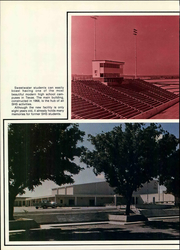 Page 12, 1976 Edition, Sweetwater High School - Yucca Gloriosa Yearbook (Sweetwater, TX) online yearbook collection