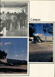 Page 13, 1976 Edition, Sweetwater High School - Yucca Gloriosa Yearbook (Sweetwater, TX) online yearbook collection