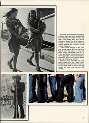 Page 7, 1976 Edition, Sweetwater High School - Yucca Gloriosa Yearbook (Sweetwater, TX) online yearbook collection