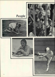 Page 8, 1976 Edition, Sweetwater High School - Yucca Gloriosa Yearbook (Sweetwater, TX) online yearbook collection