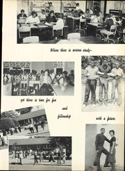 Page 13, 1962 Edition, Southwestern Christian College - Ram Yearbook (Terrell, TX) online yearbook collection