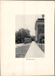 Page 14, 1939 Edition, Bedford High School - Peaks Yearbook (Bedford, VA) online yearbook collection