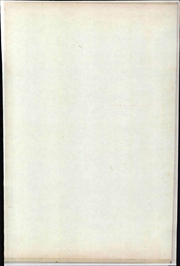 Page 3, 1940 Edition, Bedford High School - Peaks Yearbook (Bedford, VA) online yearbook collection