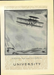 Page 11, 1930 Edition, St Edwards University - Tower Yearbook (Austin, TX) online yearbook collection