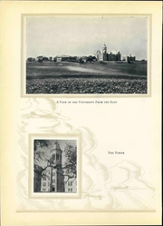 Page 16, 1930 Edition, St Edwards University - Tower Yearbook (Austin, TX) online yearbook collection