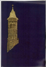 1979 Edition, St Edwards University - Tower Yearbook (Austin, TX)