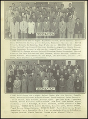 Page 72, 1953 Edition, St Joseph Academy - Mesquite Yearbook (Brownsville, TX) online yearbook collection