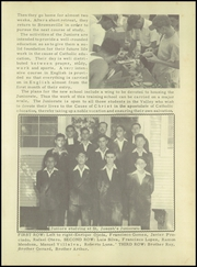 Page 81, 1953 Edition, St Joseph Academy - Mesquite Yearbook (Brownsville, TX) online yearbook collection