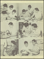 Page 85, 1953 Edition, St Joseph Academy - Mesquite Yearbook (Brownsville, TX) online yearbook collection
