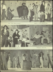 Page 86, 1953 Edition, St Joseph Academy - Mesquite Yearbook (Brownsville, TX) online yearbook collection