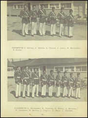 Page 89, 1953 Edition, St Joseph Academy - Mesquite Yearbook (Brownsville, TX) online yearbook collection