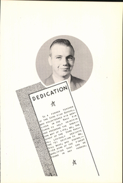 Page 13, 1951 Edition, Como High School - Tiger Yearbook (Como, TX) online yearbook collection