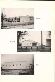 Page 17, 1951 Edition, Como High School - Tiger Yearbook (Como, TX) online yearbook collection
