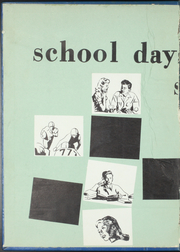 Page 2, 1950 Edition, Shelburne High School - Buccaneer Yearbook (Shelburne, TX) online yearbook collection