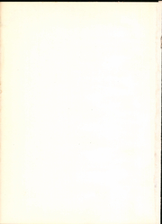 Page 4, 1950 Edition, Shelburne High School - Buccaneer Yearbook (Shelburne, TX) online yearbook collection