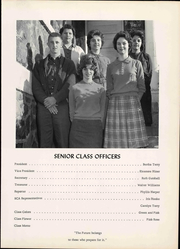 Page 15, 1962 Edition, Highland High School - Highlander Yearbook (Monterey, VA) online yearbook collection