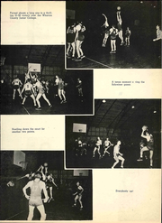 Page 101, 1948 Edition, Texas Lutheran University - Growl Yearbook (Seguin, TX) online yearbook collection