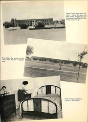 Page 13, 1948 Edition, Texas Lutheran University - Growl Yearbook (Seguin, TX) online yearbook collection